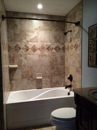 bathroom remodel bathroom reno bathroom bathroom renovations rh pinterest com