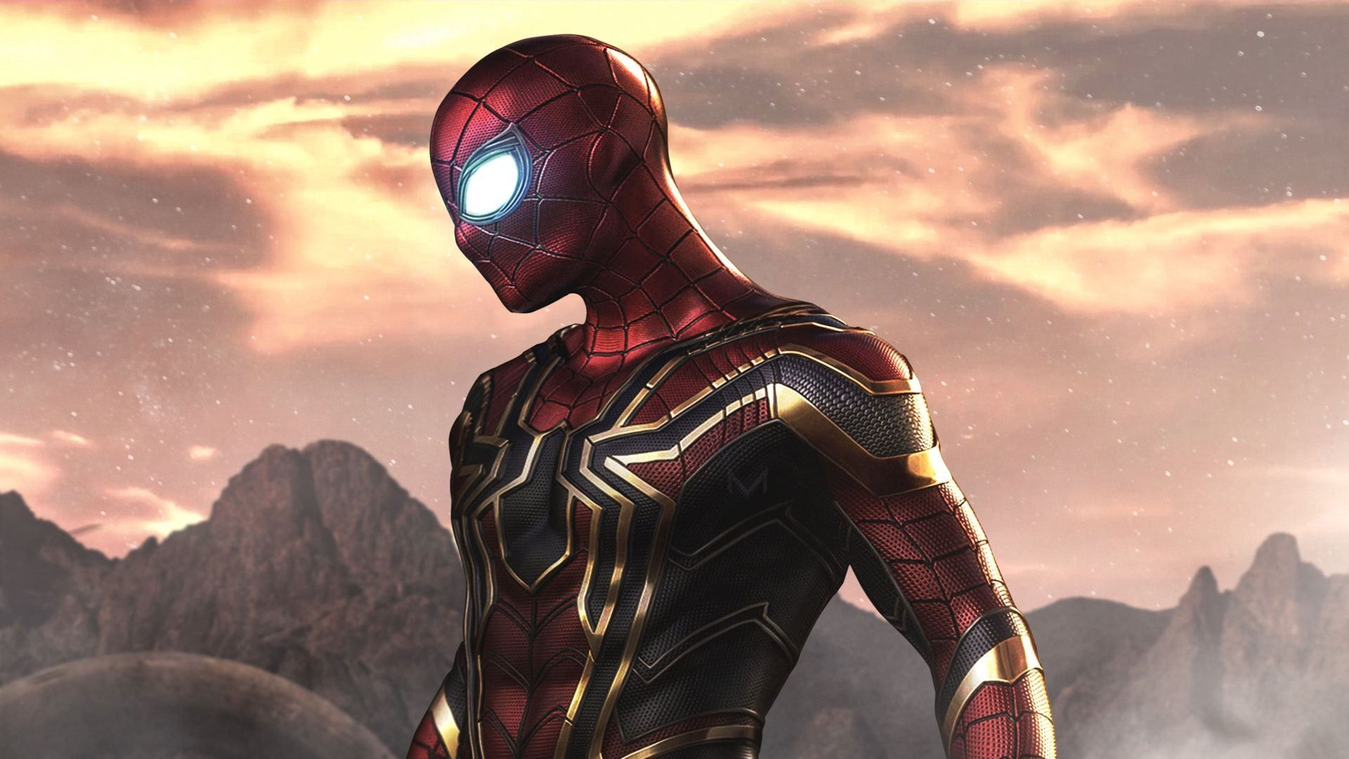Cool Marvel Wallpapers HD #2 - Epic Heroes Select - 45 x Image Gallery | Marvel | Marvel ...