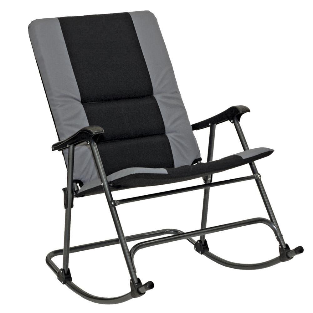 folding chair jokes upholstered wingback summit rocker direcsource ltd 100385 chairs camping world