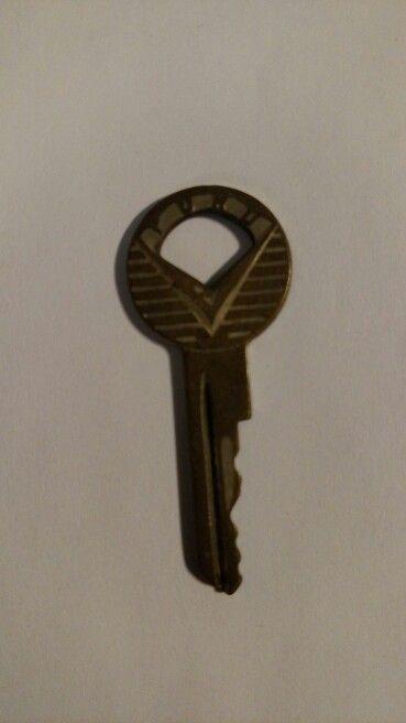 Old Ford Car Key Keys Pinterest Car Keys And Key