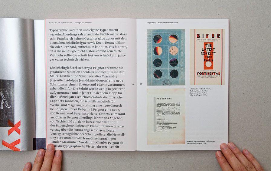 Christian Weber // Kommunikationsdesigner // Büro für Gestaltung und Kommunikation
