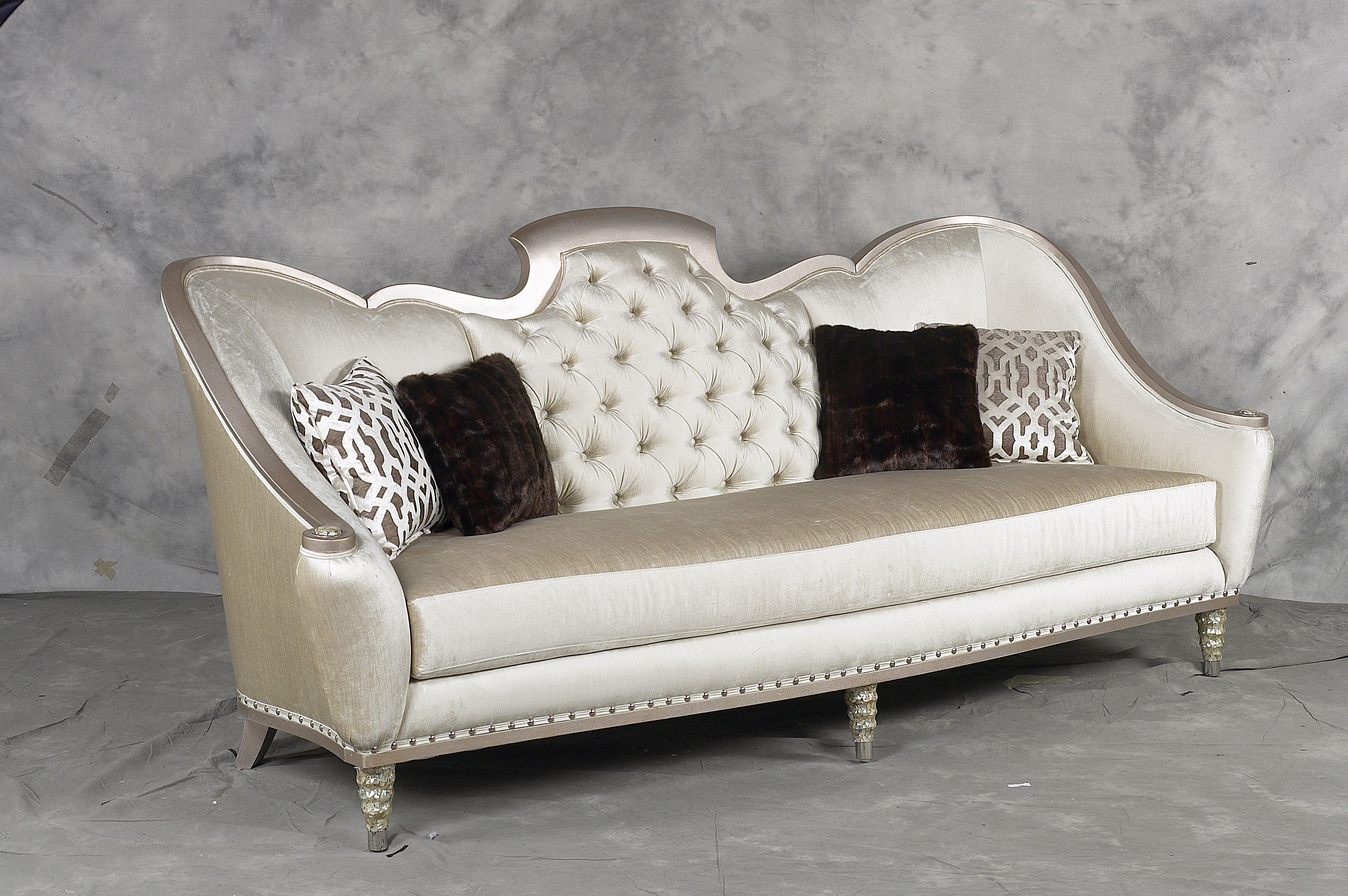 Benetti S Italia Furniture Sofia Sofa Meubels En Sofa S
