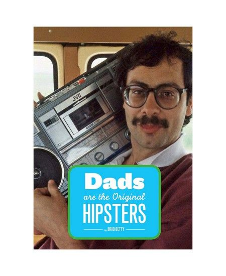 DDG Christmas gift guide: 20 hipster gifts that are cool before they ...