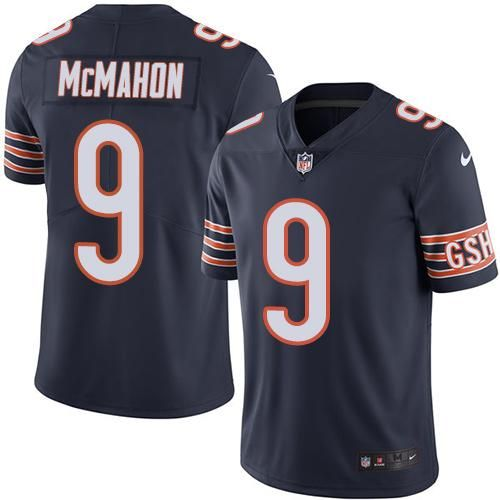 cheap authentic chicago bears jerseys