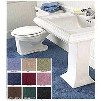 Why Should You Buy Bathroom Carpet Bathroom Buy Carpet