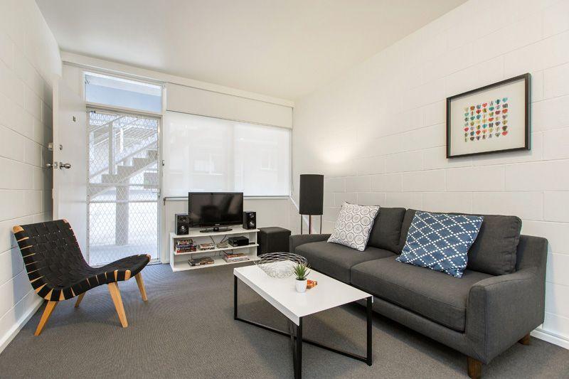 http://www.apartment2c.com.au/lennox-10