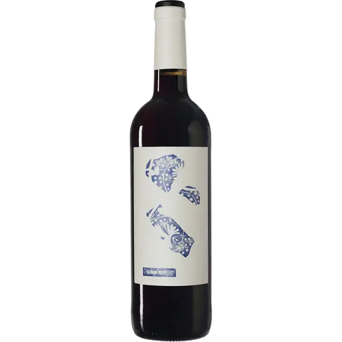 Almodi Terra Alta Petit Red 2015 Red Wines Guide Dry Red Wine Types Of Red Wine