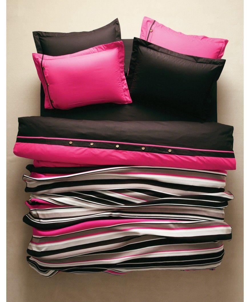 Karaca Home Thin Orgu Battaniyeli Nevresim Takimi Fusya Cift Kisilik 229 90 Tl Tek Kisilik 189 90 Tl Http Www Markoroma Co Throw Pillows Bed Pillows