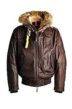 Parajumpers Takki, Parajumpers Jacket Brigadier. Factory Store. save up to 80% off