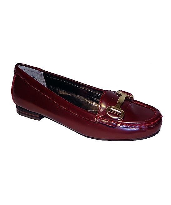 Tommy Hilfiger 1294 – Ayakkabı, Çanta Kombin | Bootie boots