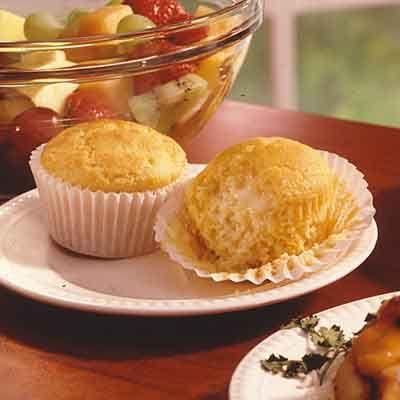 Cornbread Muffins Recipe Sour Cream Cornbread Cornbread Muffins Honey Cornbread