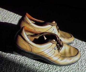 Secreto algun lado Tacto  Adidas Tenerife   Adidas classic shoes, Vintage adidas, Adidas classic