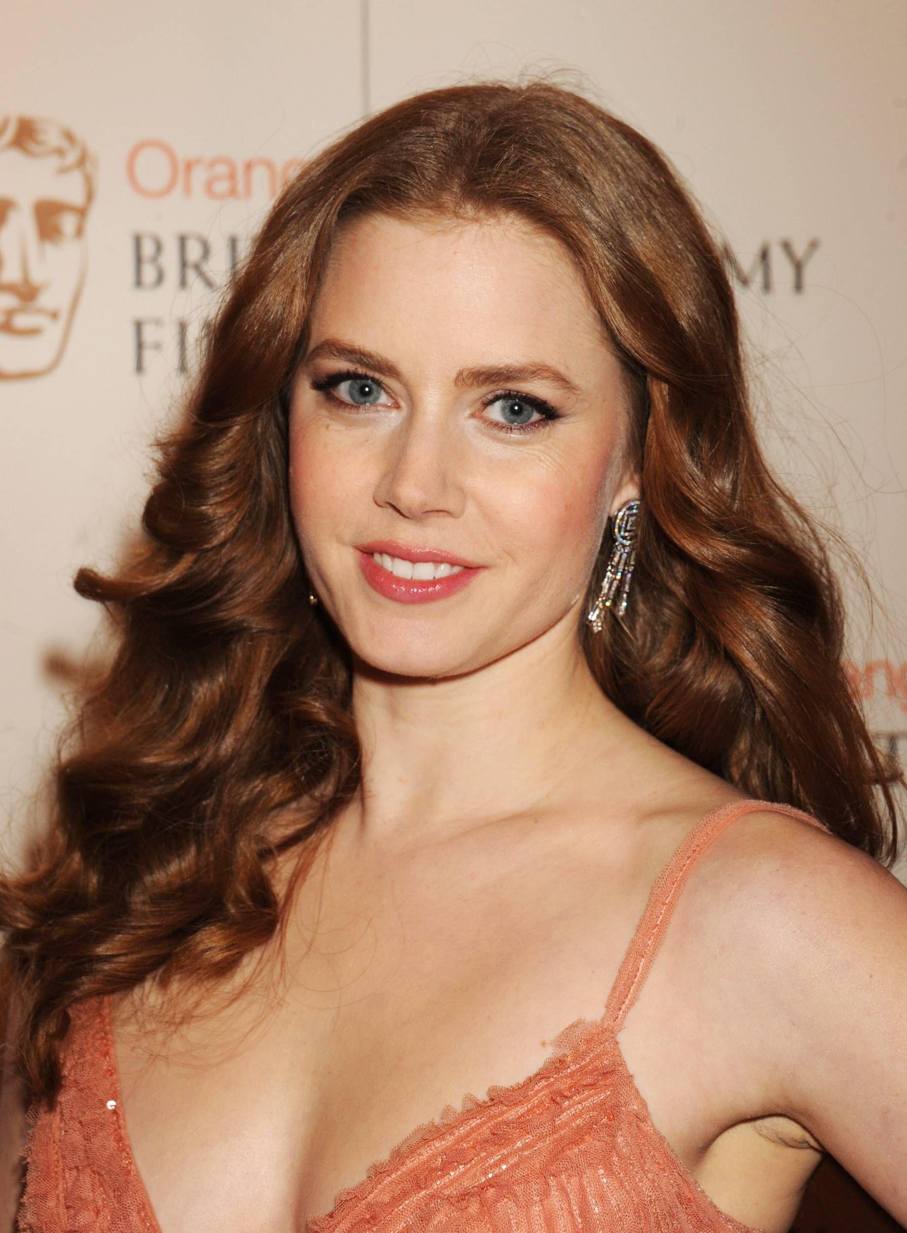 February 13th - 2011 Orange British Academy Film Awards ...
