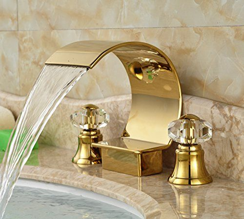 Waste King H711SN Hot Water Dispenser Faucet ** Details can be found ...