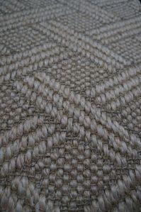 Natural Fibers Jute Sisal And Wool Patterns Carpet Runner Carpet Orange Rugs On Carpet
