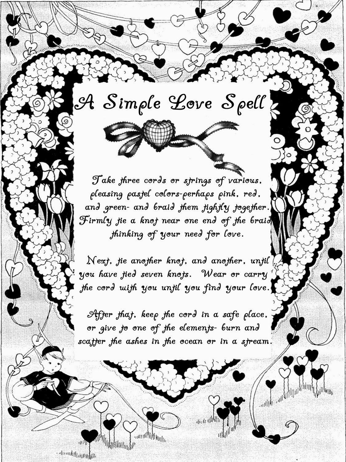 These Are All Downloadable For Your Bos I Would Strongly Recommend You Use Parchment Paper For Wiccan Spell Book Wiccan Spells Book Of Shadows