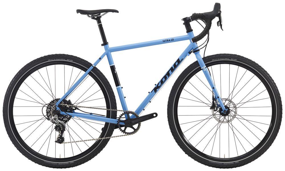 KONA | SUTRA | Sutra LTD | Cross Bikes | Road bikes, Road