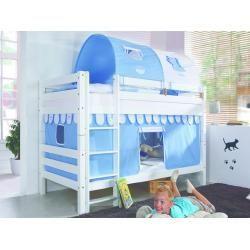 Photo of Children bunk beds