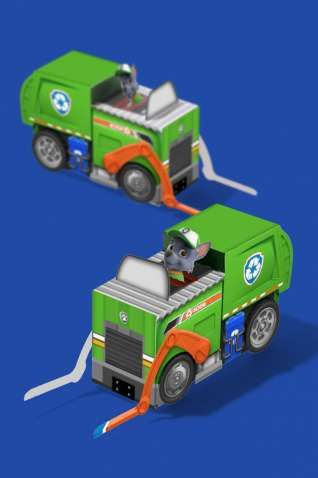 Paper toys Cars   Best Of Paper toys Cars   Active Ambulance