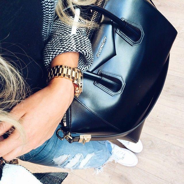 ⠀⠀ ⠀⠀⠀⠀⠀ ⠀⠀⠀⠀Joanna Johansson @joannajohanssonx Instagram photos | Websta