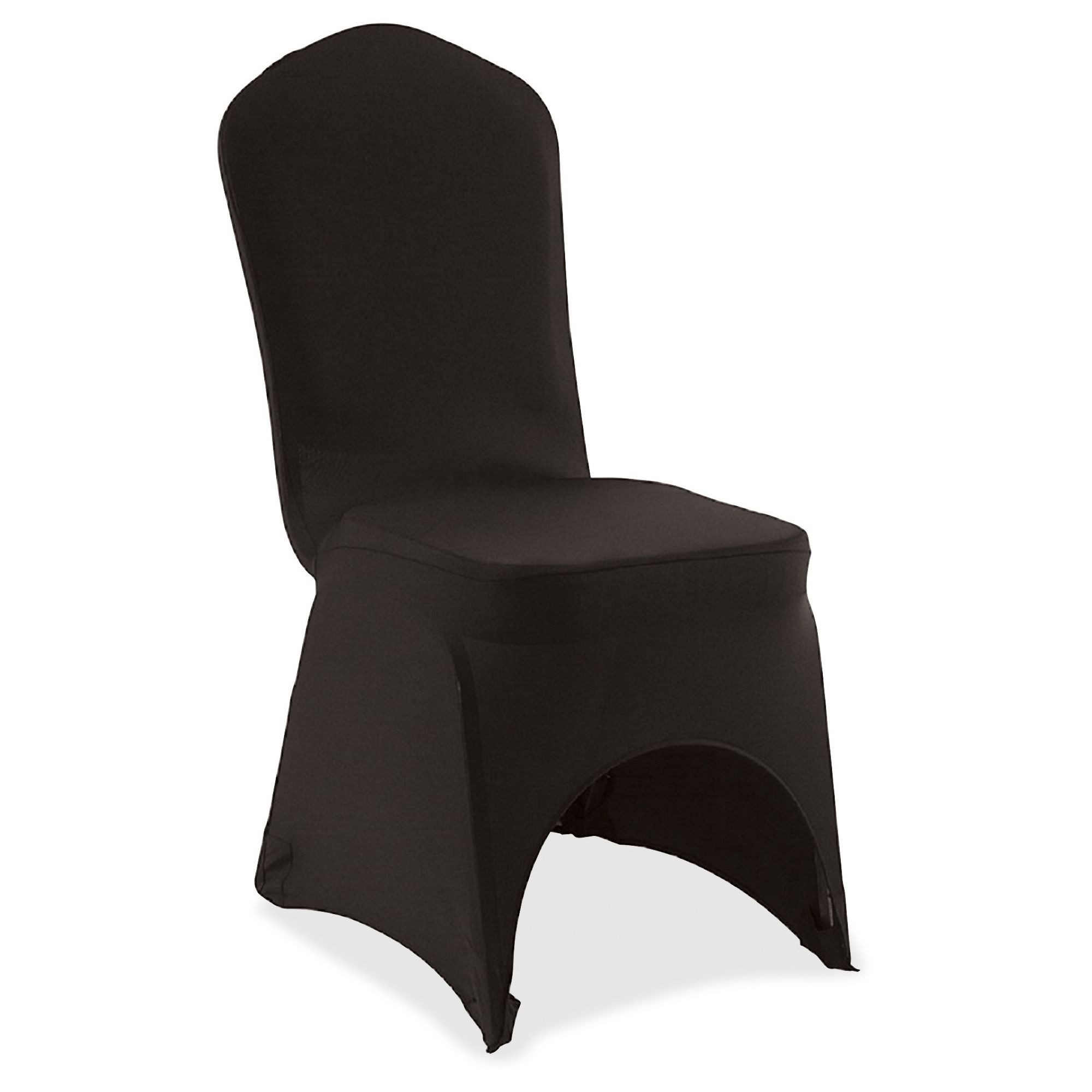 Chair Covers For Weddings Pinterest Parisian Cafe Table And Chairs Iceberg Banquet Cover