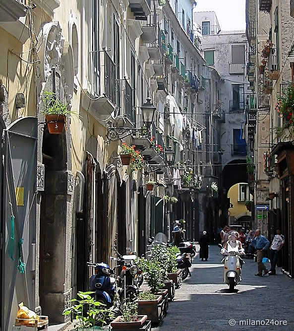 Bildergebnis für salerno | Italia, Italien