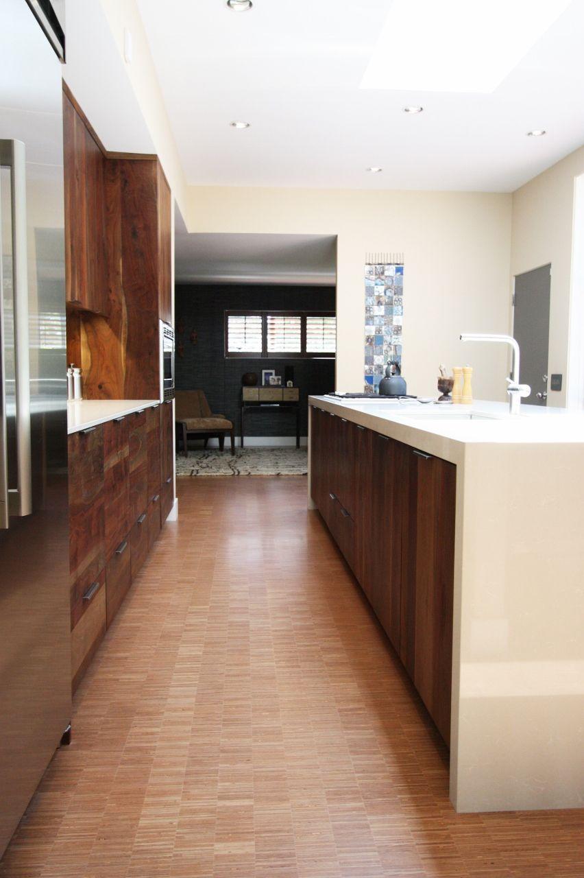 Contemporary Kitchen Interior Design: IMG_6931+(852x1280).jpg (852×1280)