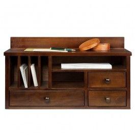 Small Office Organizer | Sturbridge Yankee Workshop