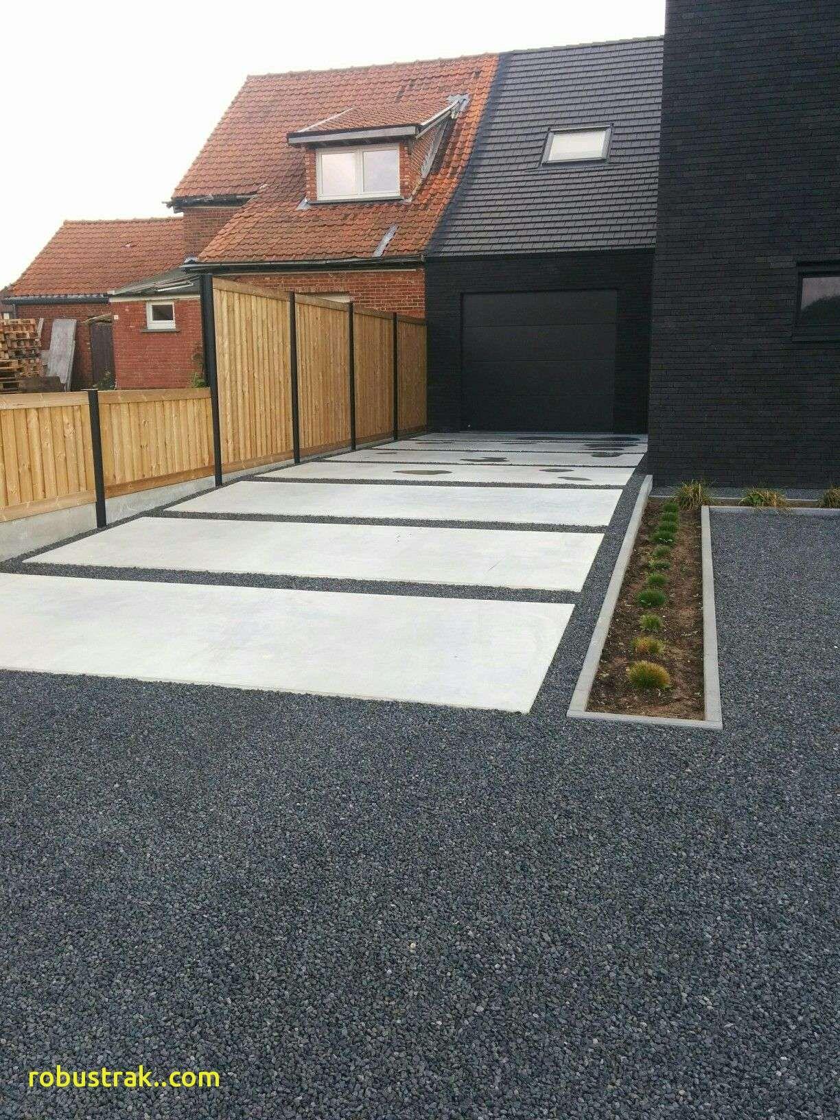 Schulz Garden Tips Driveways Construction Backyard Homes