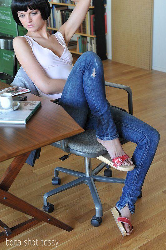 wooden sandals #DA | BERKEMANN | Wooden sandals, Wooden ...