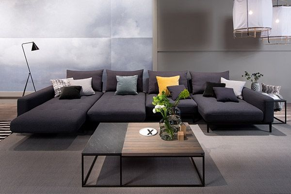 wohnstudio schwaiger zell am see neuheit rolf benz wohnzimmer pinterest sofa furniture. Black Bedroom Furniture Sets. Home Design Ideas
