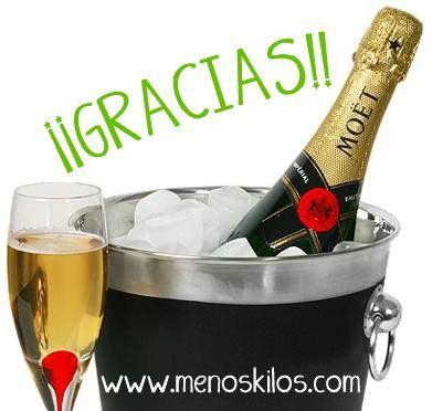 200 likes - http://www.facebook.com/menoskilos - Like me!! :D