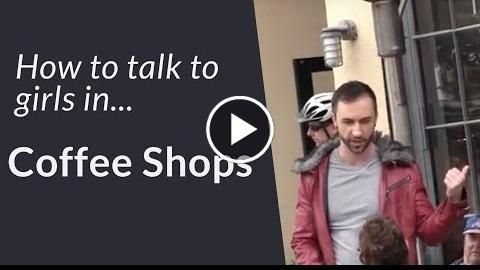 Date 2017 04 07 202033 in this video matt artisan shows live date 2017 04 07 202033 in this video matt artisan shows live infield footage on how to approach a beautiful girl at a coffee shop during the day ccuart Choice Image