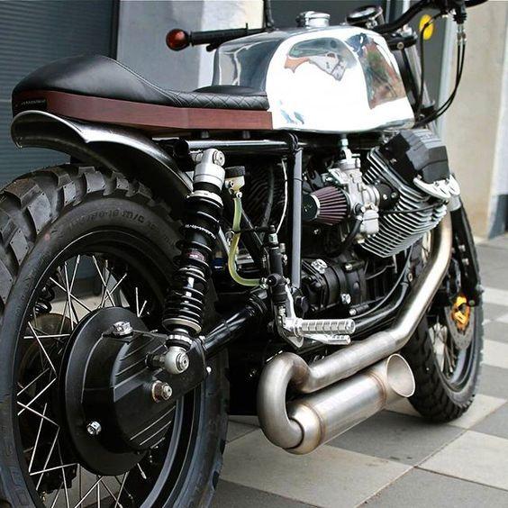 Pin By Iseephoto Com On Moto Guzzi Pinterest Free Gas Gas