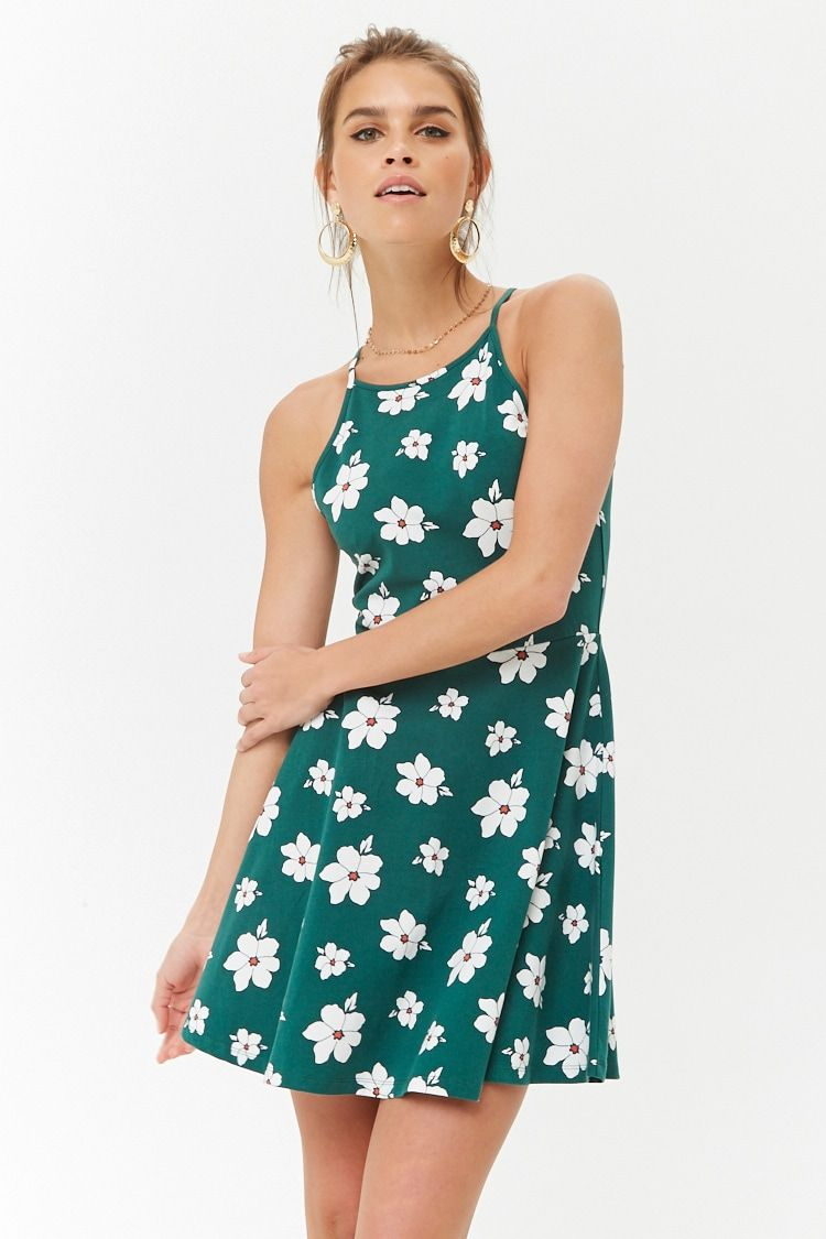 Product Name Floral Fit Flare Dress Category Dress Price 12 9 Fit Flare Dress Dresses Flare Dress [ 1125 x 750 Pixel ]
