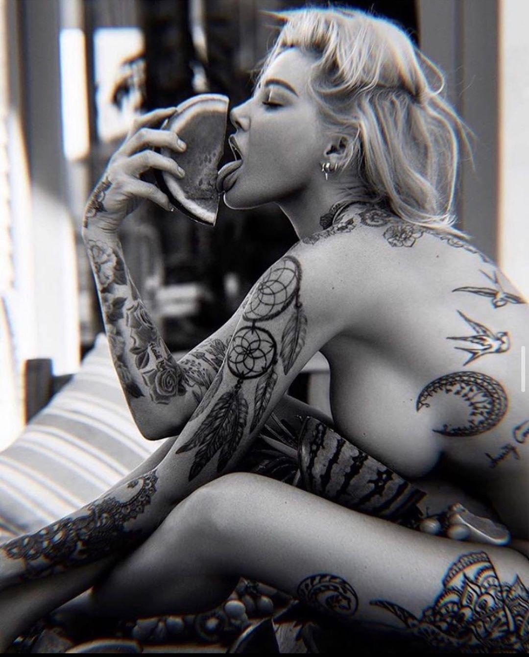 #worldfamousink #neotraditionaltattoo #skinart #ink #fullcolortattoo #tattoo #tattoos #tattoostyle #tattooculture #tattoosociety #tattoolifestyle #tattolife  #Tattooing #tattooink #tattoo #inked #inkadicct #tatuaje #BestTattoo #Tattoed #Tattooart #Tattoowork #tattoorealistic #tattoodesign #tattoostyle #tattoostyle #tattooing #tattoomodel #tattoo #tattooed #tatuaje #tatuajes #tattoodesign #tattoomania #tattoostyle #tattoostyle #tattooing #tattoomodel #tattoo #tattooed #tatuaje #tatuajes #tattoode