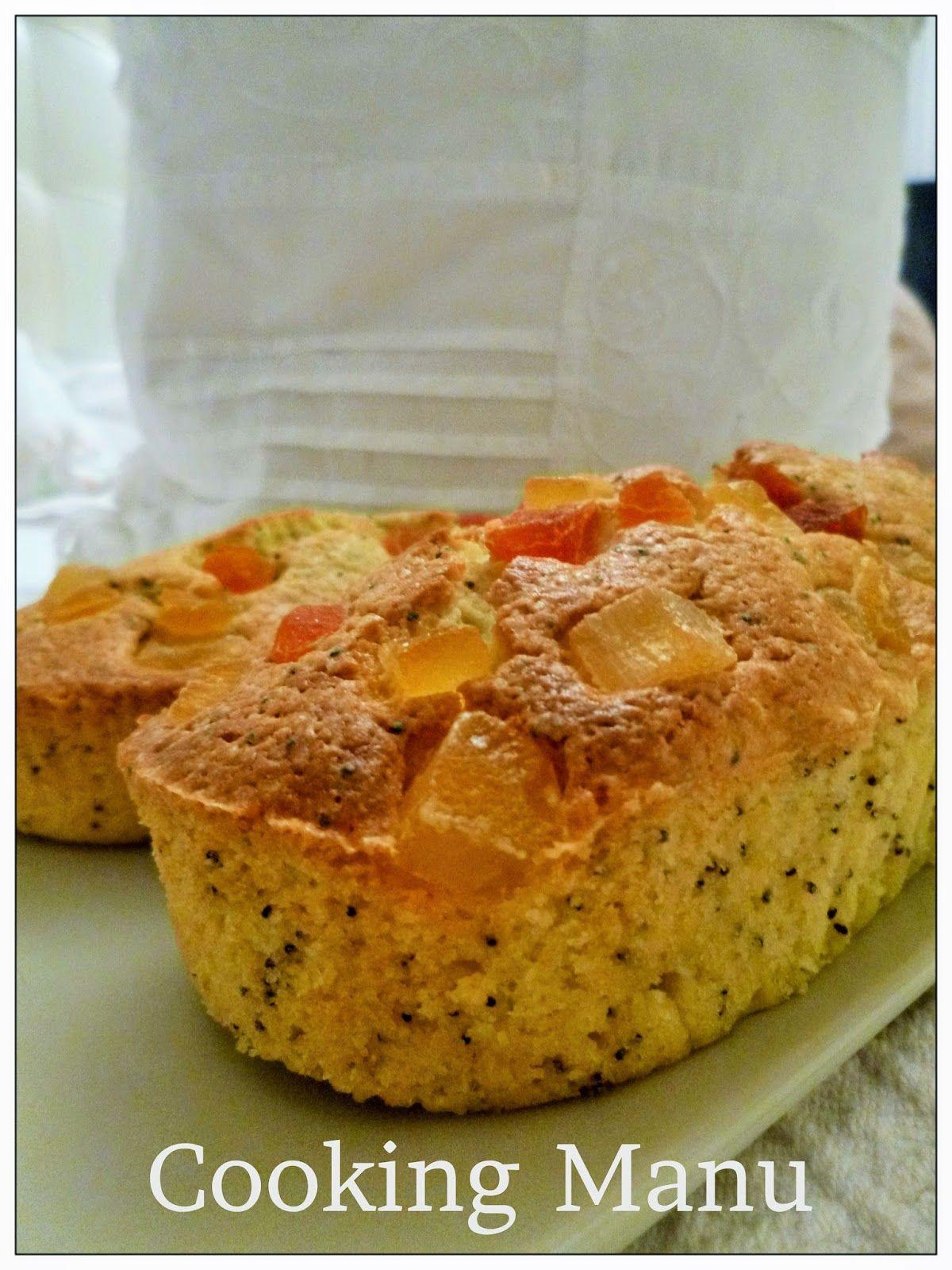 http://cookingmanu.blogspot.it/2015/04/loaf-al-limone-lemon-loaf.html