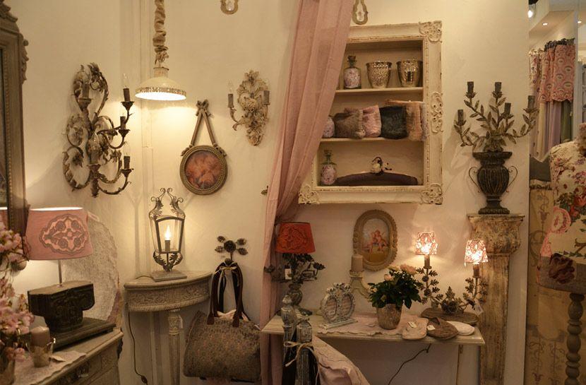 coquecigrues collection de meubles et objets de style ancien 18 me si cle d co int rieure. Black Bedroom Furniture Sets. Home Design Ideas