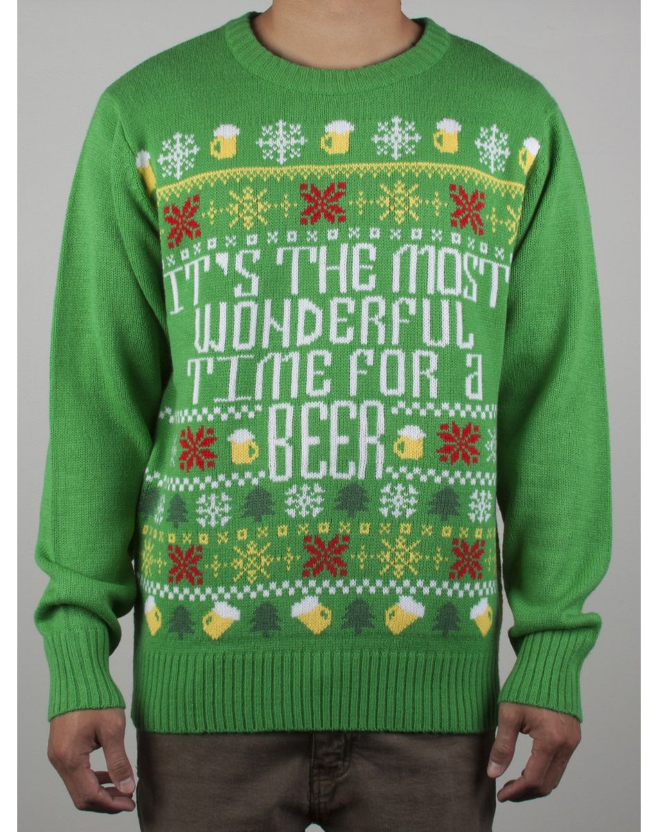 13 best The Quest For the Ugly Christmas Sweater images on ...