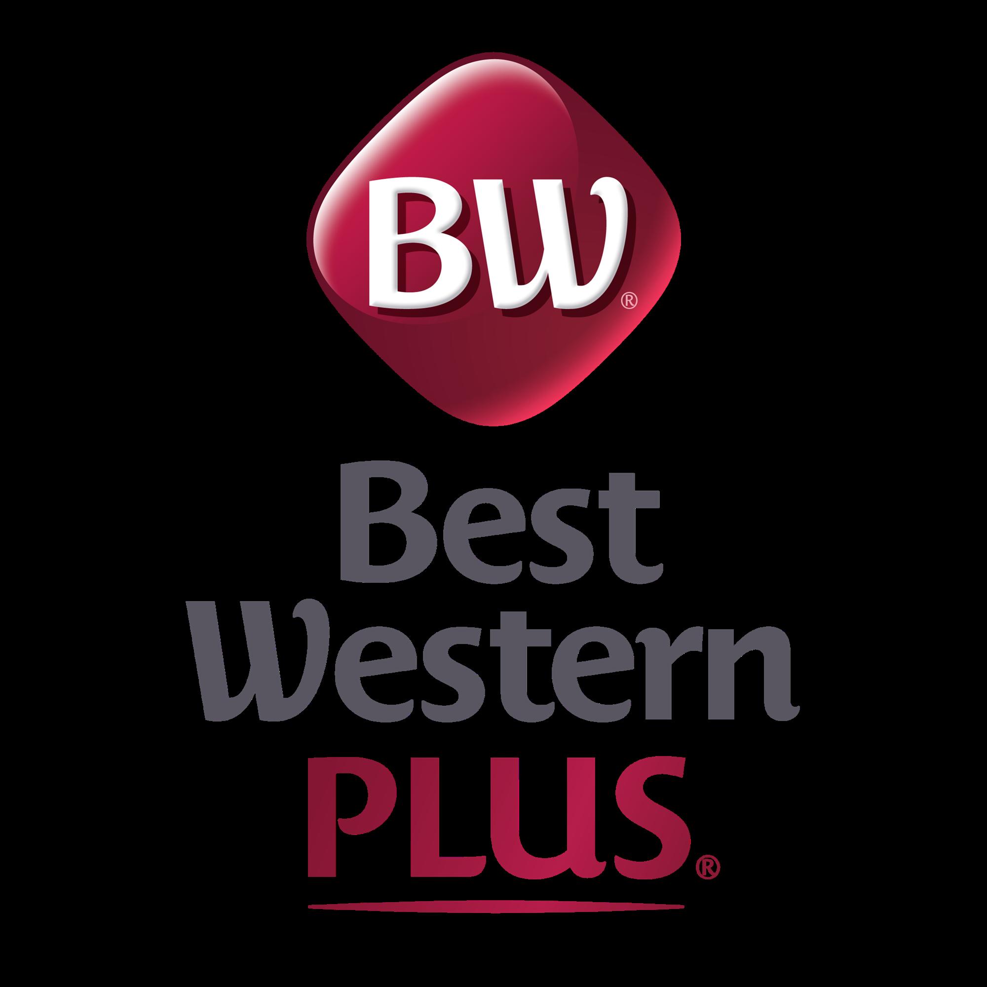 Best Western Plus Best Western Food Logo Design Cincinnati Childrens Hospital