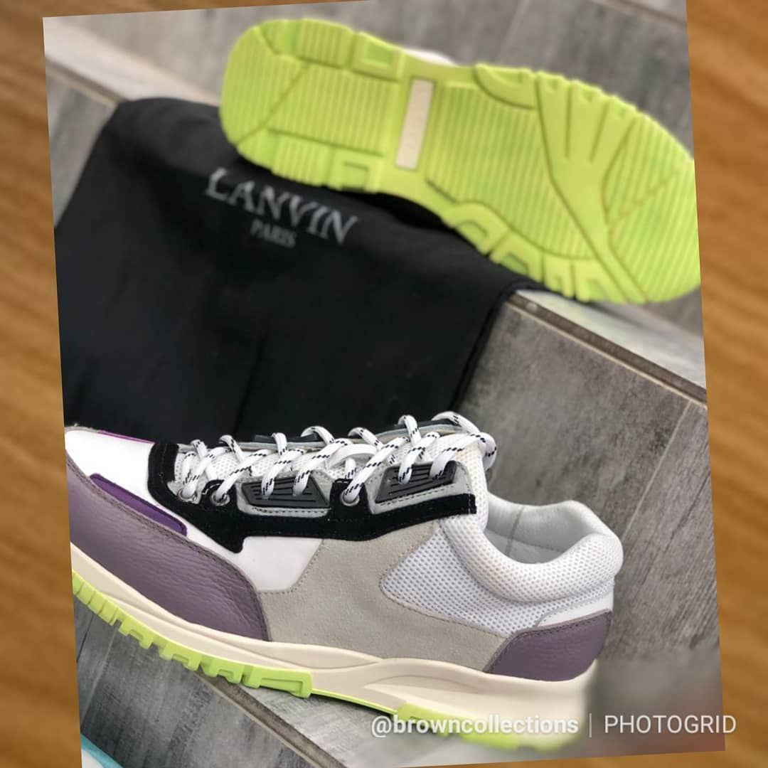 Available  FashionYear  shoes 2019goals weddingnigeria  tundeednut  bellanaijaweddings  naijabrand  lagosnigeria  lagosweddings wizkid davido valentines valentinesdaygift valentine  davidoofficial