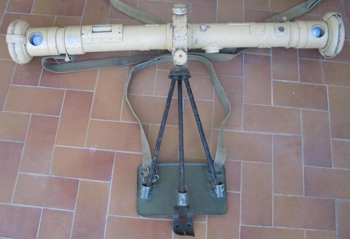 Entfernungsmesser Em 34 : Entfernungsmesser em34? wehrmacht awards.com militaria forums