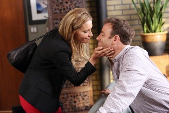 Private practice 5x22 online dating 1