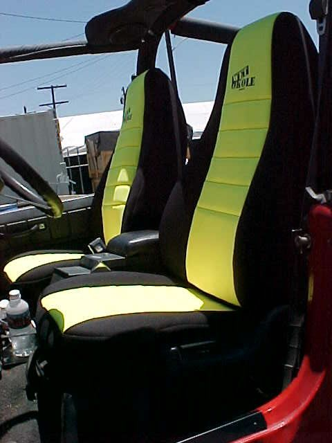 Jeep Seat Cover Gallery Jeep Seats Jeep Seat Covers Jeep