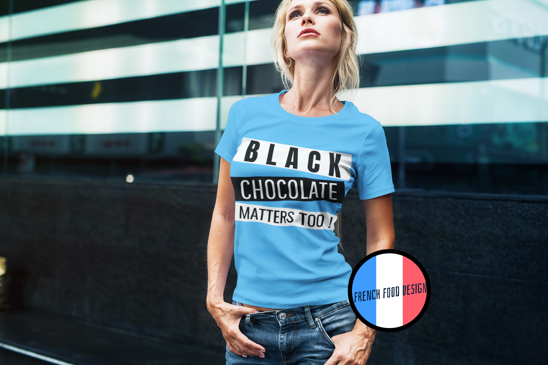 Happy Sister Day 😎 !⁠ ⁠ Not sure what to choose? 🤷‍♀️ Click on the link to find many shirts 👕designed by passionates. .⁠ .⁠ .⁠ . .⁠ .⁠ .⁠ .⁠ #Food #Foodphotography #Foodstagram #Foodinsta #Foodie #Foodpics #Foodlover #Foodinspiration #Foodpassion #Frenchfood #Chocolate #BlackMatters #Blackchocolate #Darkchocolate #darkchocolatelover #milkchocolate #Choco #FunnyFood #Croissant #Baguette   #ParisFood #Swisschocolate #ilovechocolate #grillmaster #Frenchcuisine #Blacklove #Perfectgift
