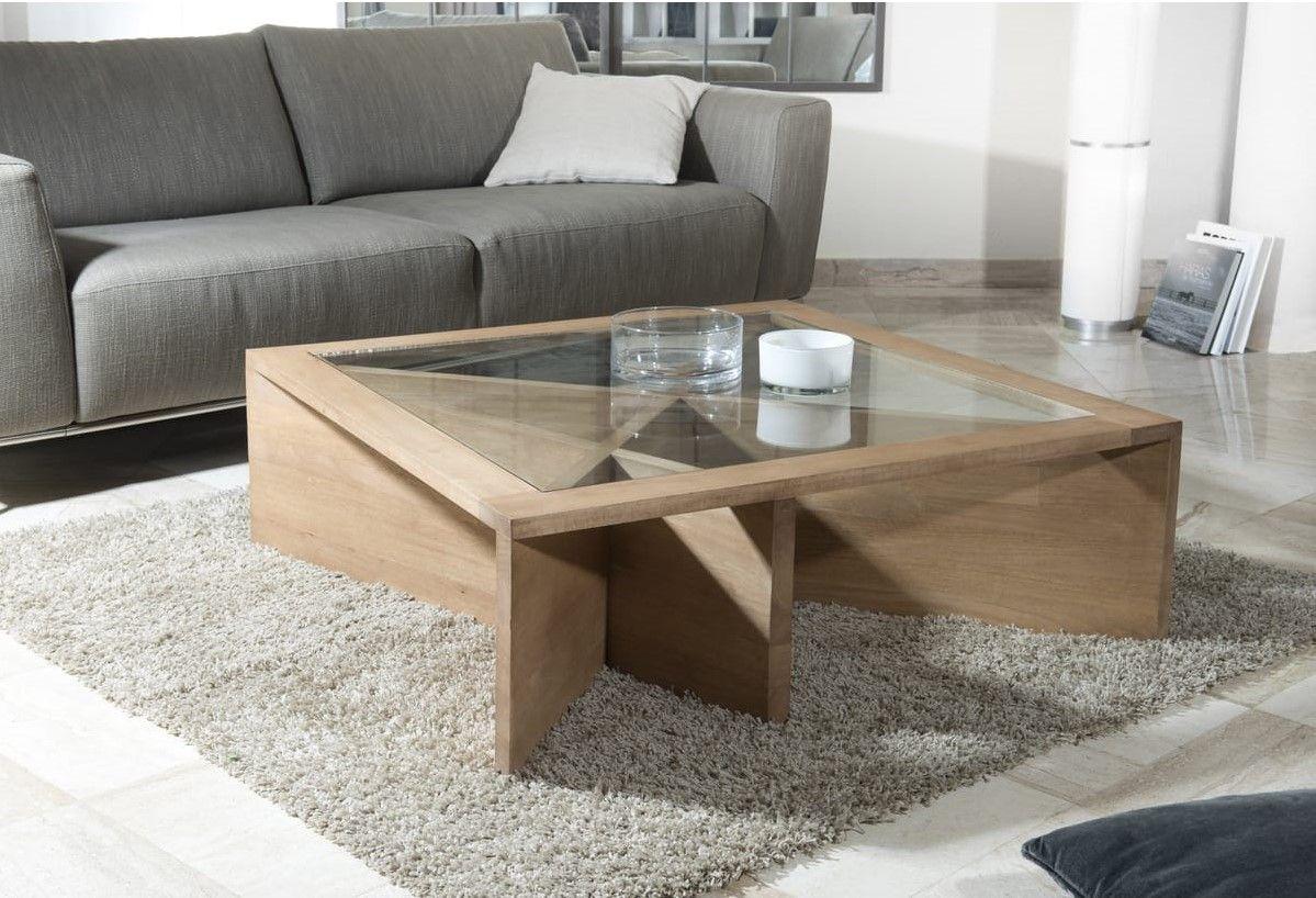 Table Basse X Plateau Vitre Romain Pas Cher Table Basse Auchan Iziva Com Furniture Home Decor Table
