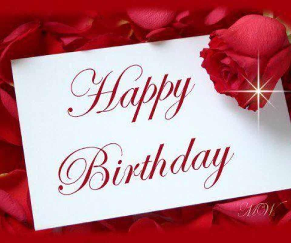 Happy Birthday Cards Android Apps On Google Play 2015