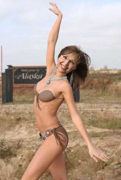 Opinion you sexy big palin boobs nude Sarah young opinion, false