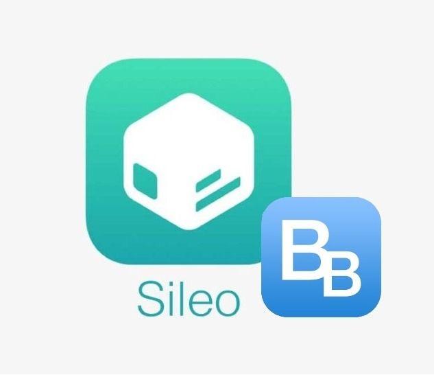 How to Add Repositories in Sileo for more jailbreak tweaks
