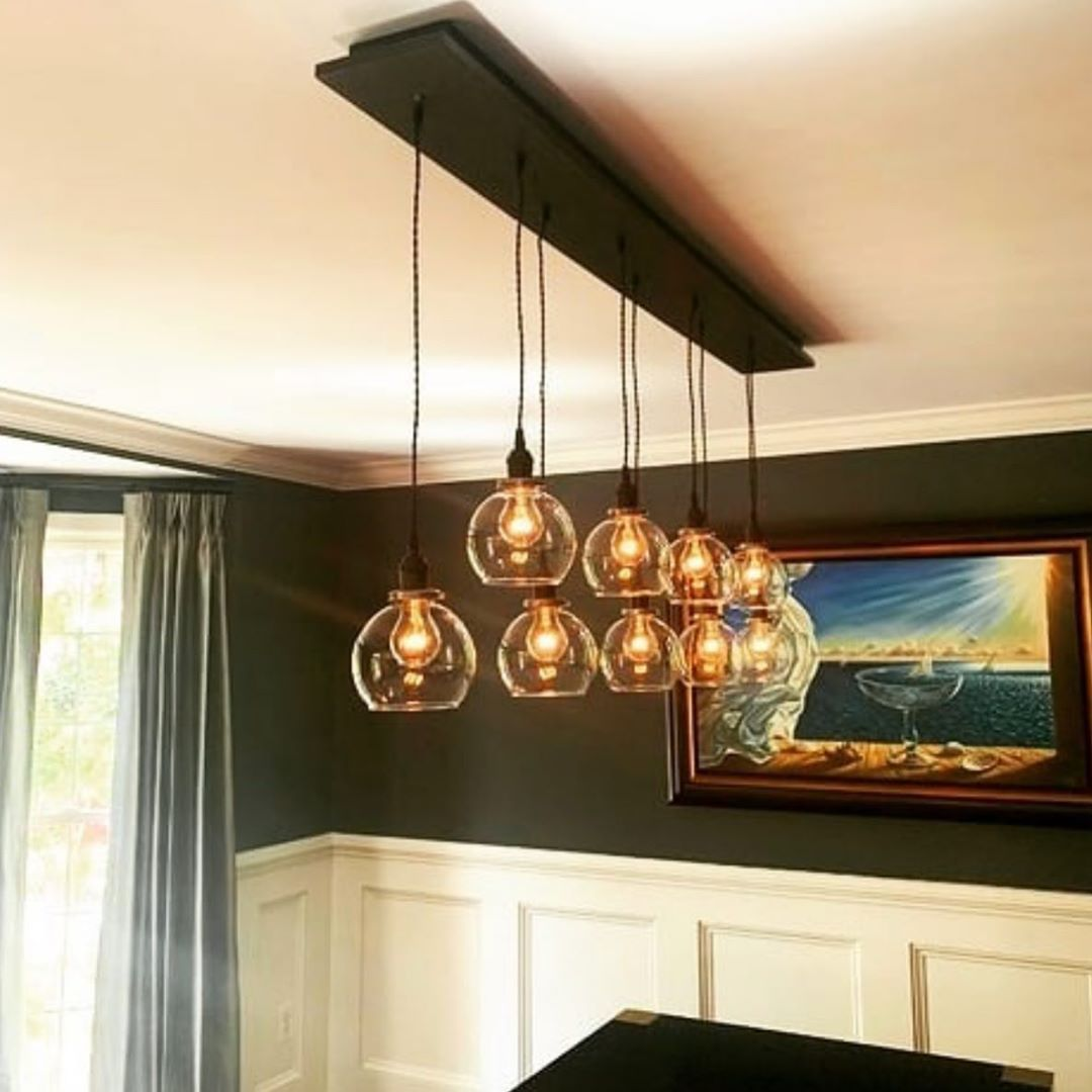 Pin By Nancy Chen On Lamps Decor Home Decor Ceiling Lights